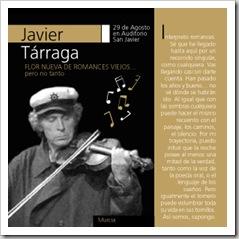 juglaresSanJavier08-14