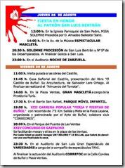 programa_pequeñol Buñol-9
