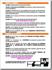 programa_pequeñol Buñol-7