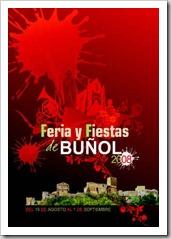 programa_pequeñol Buñol-1