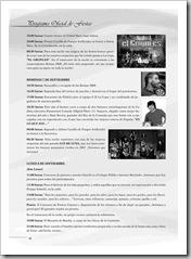 FIESTAS DE LA COPA 2-5