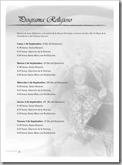 FIESTAS DE LA COPA 1-2