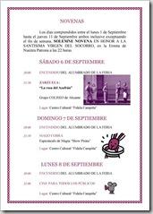 Programa2008COMPLETO-30