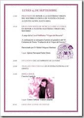 Programa2008COMPLETO-34