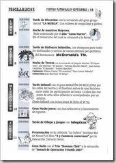 Los Dolores 5