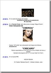 programa-feria-de-yecla-2008-4
