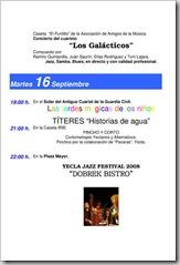 programa-feria-de-yecla-2008-6