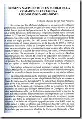 Molinos-9