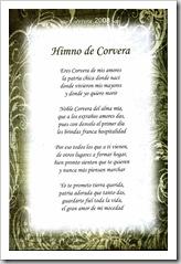 Corvera 2