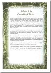 Corvera 9