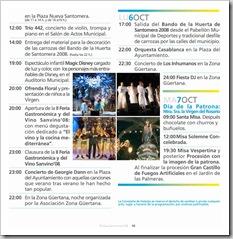 libro_Fiestas08 Santomera-10
