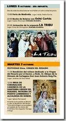 fiestas2008-11