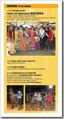 fiestas2008-4