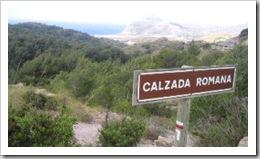 082D5CTGP1_1 calzada