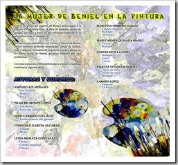 mujer_beniel_enlapintura-2