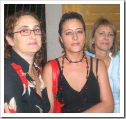 010D1LORP1_1 Pintoras