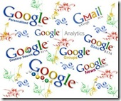 Main_Google_services_logo_Web_Search_Toolbar_Deskbar _news_page_rank_pr