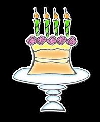 Element_BirthdayCakeSticker copy
