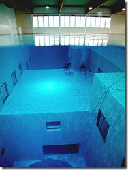 piscina nemo 33 foto 3