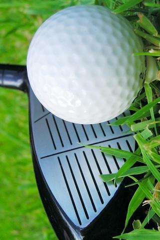 ゴルフビデオ