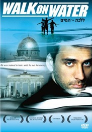 walk_on_water_dvd
