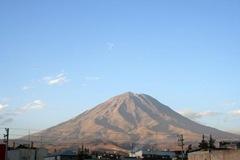 le-volcan-misti