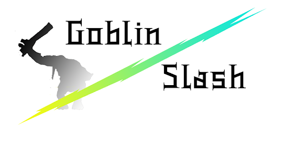 Goblin Slash - screenshot