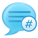 Unread SMS Status icon