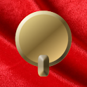 Saxophone Dots icon