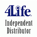 4Life Products and Reminders icon