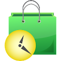 Mystery Shopwatch icon