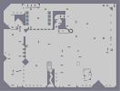 Thumbnail of the map 'Zero-G'