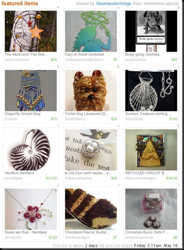 moonbeads-vintage-treasury