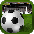 Best Goals (Goal & Skill) APK Version 1.0