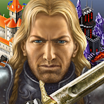 My Lands 2.2 Apk