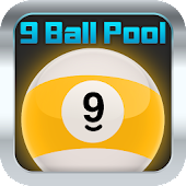 9 Ball Pool APK for Ubuntu
