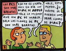 Mac o PC_001