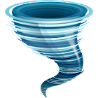 Tornado Warning icon