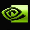 NVIDIA TegraZone icon