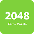 Download 2048 Gamer Challenge APK for Android Kitkat