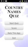 Screenshot of Logo Quiz PRO - Countries
