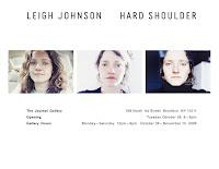 Leigh Johnson