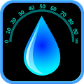 Download DS Hygrometer -Humidity Reader APK for Android Kitkat