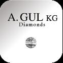 Gul Diamonds