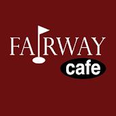 Fairway Cafe APK baixar