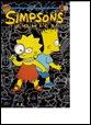 Simpsons3