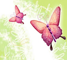 Screenshot of Butterfly Wallpapers HD
