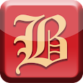 The Bulletin - Norwich, CT APK for Ubuntu