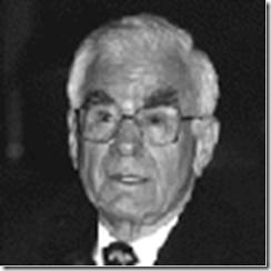 Prof.Dr.Gazi_Yaşargil