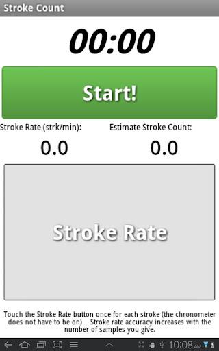 游泳教練的中風發生率|玩運動App免費|玩APPs
